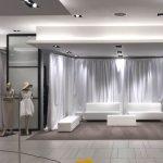 corporate-lounge-leather-furniture