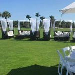 Aluminum-Furniture-For-Events-Miami