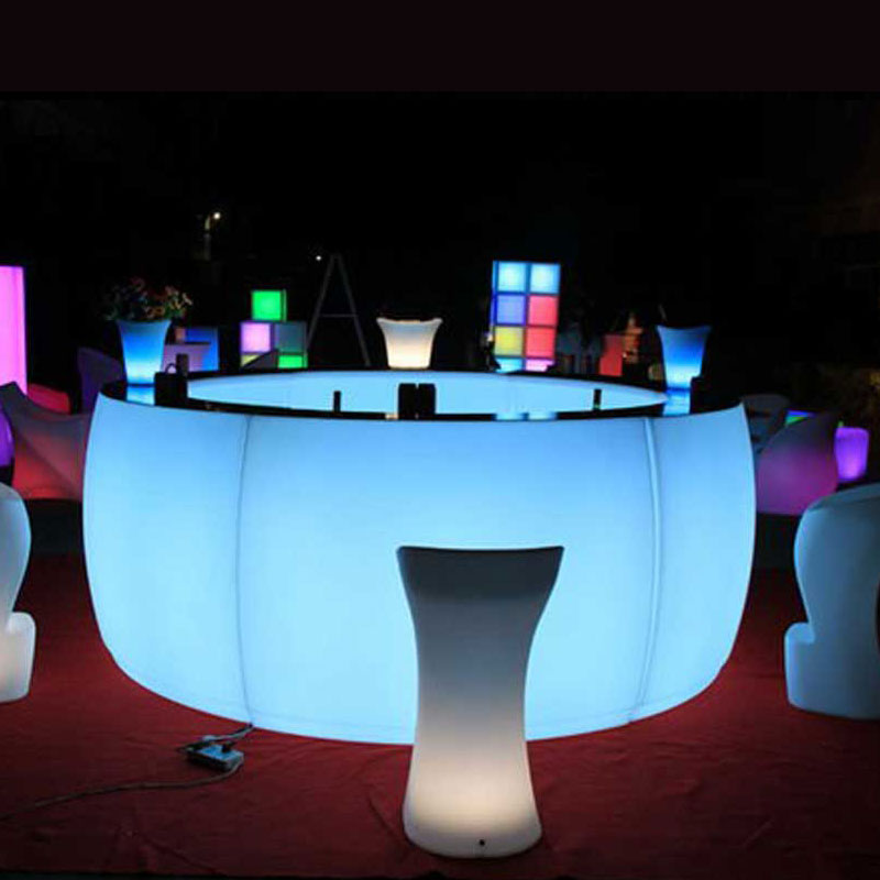 Led Lounge Furniture Rentals Florida Furniture Rental