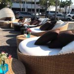 lounge-beach-furniture-setup