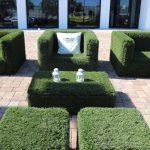 grass-turf-furniture-setup