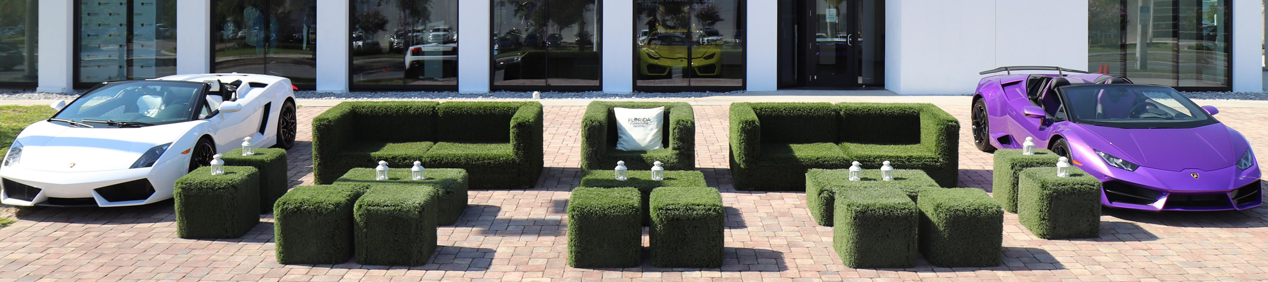 Grass-Furniture-Rentals-Florida-Furniture-Rental