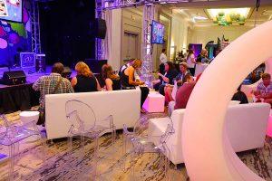 Orlando - Event Rentals Orlando