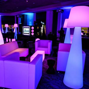 LED-and-leather-furniture-rental