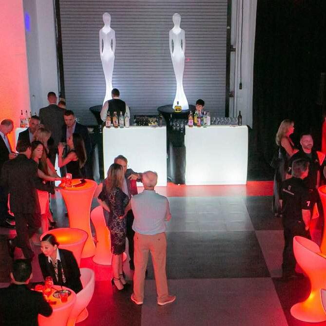 corporate-event-LED-furniture-rental