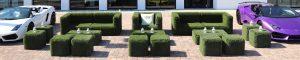 Grass-Furniture-Event-Rental