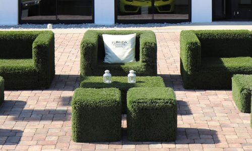 Grass-Furniture-Event-Rental