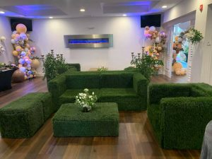 Grass-Turf-Furniture-Rental-Miami