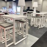 aluminum-event-furniture