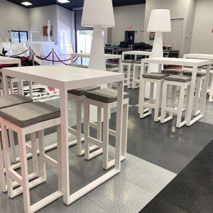 aluminum-event-furniture