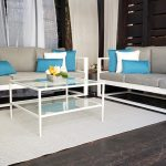 Aluminum-Furniture-For-Events-1