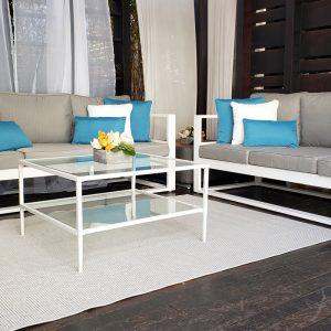 Aluminum-Furniture-For-Events-1