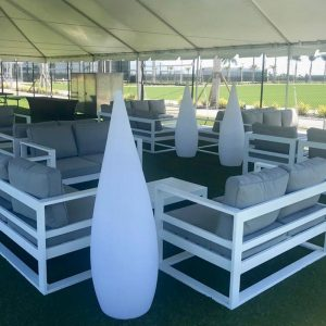 4th of July Furniture Rental