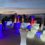 led-furniture-rental-miami