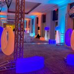 led-furniture-rental-orlando