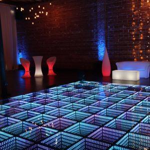 3D-infinity-floor-rental-florida