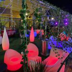 House Party Furniture Rental