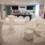 Home Furniture Rental