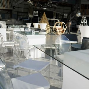 led-tables-vip-parties