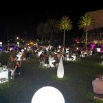 corproate-glow-event