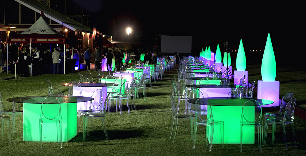 glow-event-furniture-rental