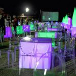 glow-table-rental-lakewood-ranch