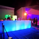 branded-LED-furniture