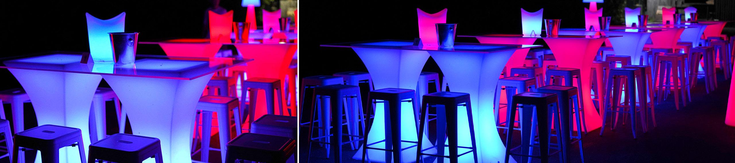 glow-table-high-top-miami
