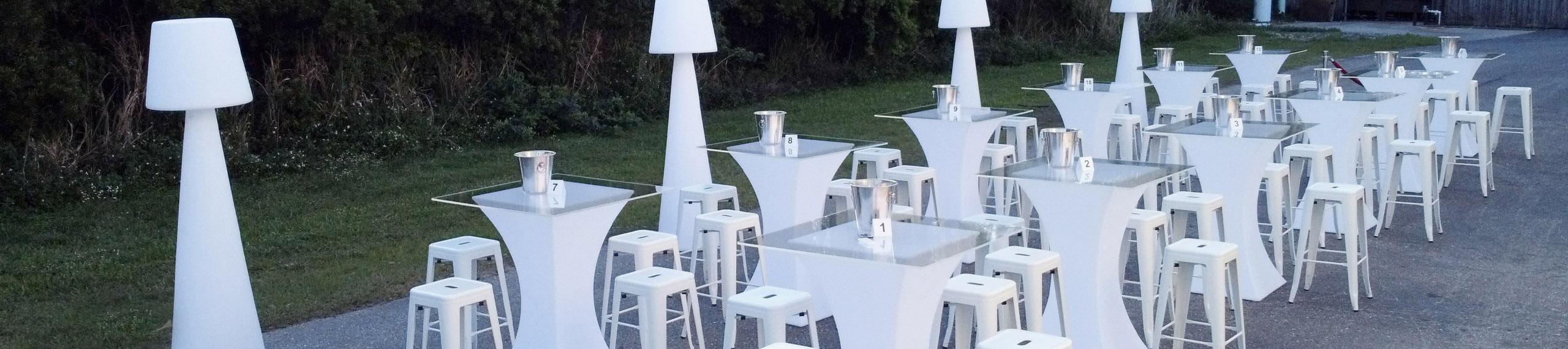 glow-table-high-top-sarasota