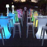 led-furniture-rental-dunedin