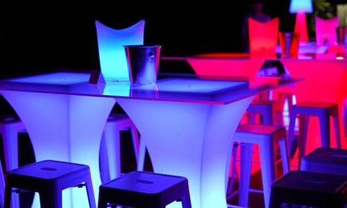 light-up-furniture-rental-dunedin