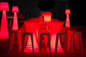 -light-up-led-furniture-rental