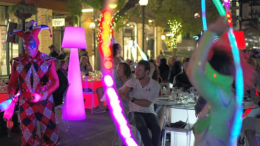glow-furniture-rental