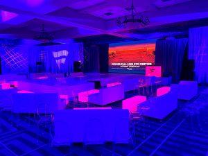 LED_party-furniture_rental_florida