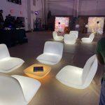 VIP-furniture-rental-tampa