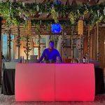 glow-bar-rental