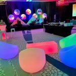 glow-furniture-rental-sarasota