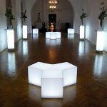light_up_VIP_lounge_module1