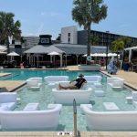 pool-furniture-rental
